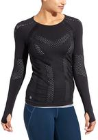 Athleta Burpee Top