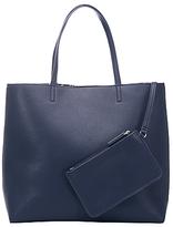 John Lewis Tove Grab Bag