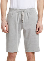 Fairplay Archie Drawstring Shorts