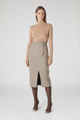 Camilla And Marc Fae Skirt