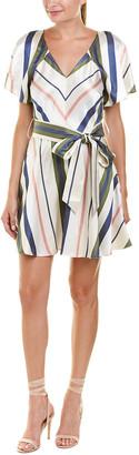 Parker Adeline A-Line Dress