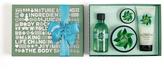 Fuji Green TeaTM Medium Gift Set