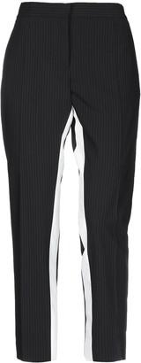 Aquilano Rimondi AQUILANO-RIMONDI Casual pants