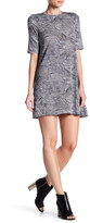 Rachel Pally Kirke Printed Dress