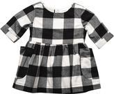 Carter's Baby Chek Dress
