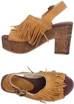 Fiorentini+Baker Sandals - Item 11419271