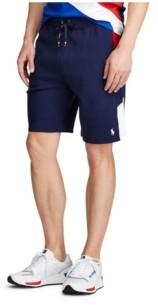 Polo Ralph Lauren Men's Soft Cotton Short