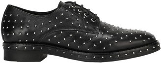 Max & Co. Lace-up shoes