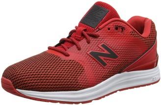 New Balance Men's 1550 Low-Top Sneakers