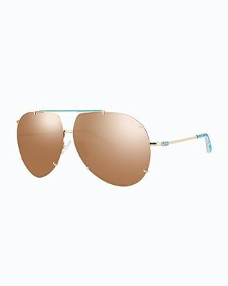 Lilly Pulitzer Adelia Sunglasses