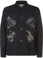 Our Legacy Rodeo Shirt
