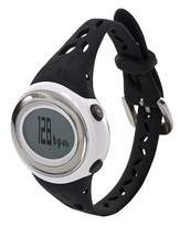 Oregon SE331 Comfort Heart Rate Monitor