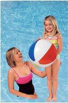 Intex 20'' Glossy Panel Ball