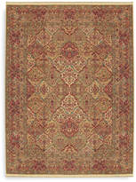 "Karastan Area Rug, Original 719 Empress Kirman 8' 8"" x 12'"