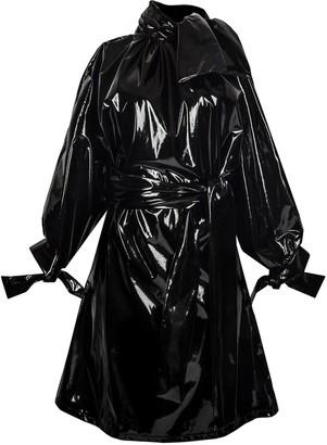 LIRA Paloma Darkness Dress