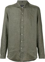 Fay classic shirt