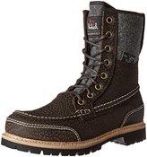 Woolrich Men's Squatch Winter Boot