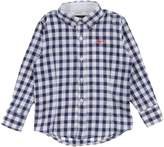 Manuell & Frank Shirts - Item 38636075