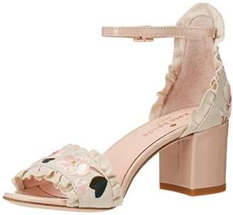 Kate Spade Women's Wayne Heeled Sandal