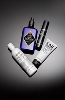Lab Series Skincare for Men Multi-Action Face Wash