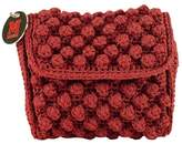 M Missoni Mini Bag Shoulder Bag Women
