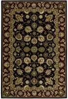 Nourison 2017 2000 Rectangle Area Rug