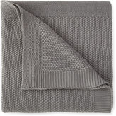 JCP HOME JCP Home Clarrisa Throw