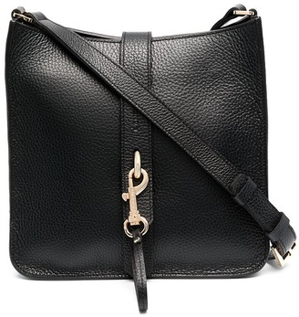 Lancaster Foulonne double-hook bag