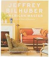 Rizzoli JEFFREY BILHUBER: AMERICAN MASTER