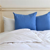Asstd National Brand DownLinens Basic Down Alternative Comforter