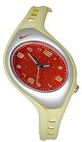 Nike Kids' K0007-701 Roar Watch
