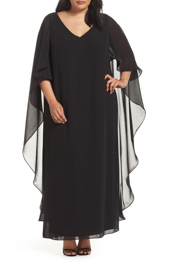 ac1b2f2c Xscape Gowns - ShopStyle