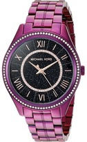 Michael Kors MK3724 - Lauryn Watches