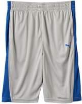 Puma Boys 8-20 Pieced Shorts