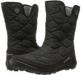 Columbia Minx Slip II Omni-Heat Women's Boots