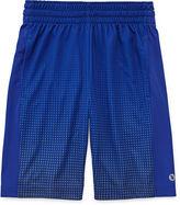 Xersion Quick-Dri Athletic Shorts - Preschool Boys 4-7