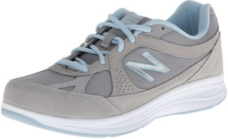 New Balance Women's WW877 Athletic Shoes