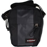 Eastpak The One Black Rubber