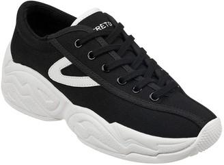 Tretorn Nylitefly Dad Sneaker