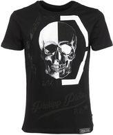 Philipp Plein Ideal T-shirt