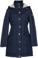 Tirdy Coats