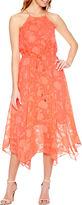 A.N.A a.n.a Sleeveless Maxi Dress