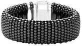 Lagos Women's 'Caviar Rope' Bracelet