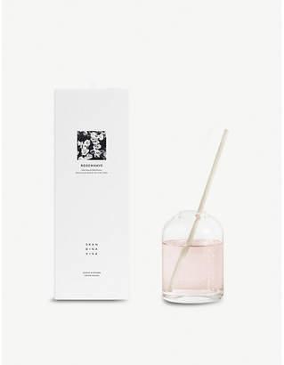 SKANDINAVISK Rosenhave scent diffuser 300ml