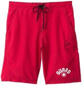 TYR Lifeguard Springdale Board Short 8132630