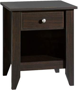 Child Craft Relaxed Traditional Night Stand