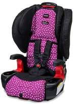 Britax Pioneer XE (G1.1) Harness-2-Booster Seat in Confetti