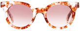 Raen Women&s Arkin Sunglasses