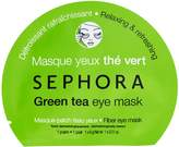Sephora Eye Mask