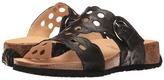 Think! Mizzi - 89363 Women's Sandals